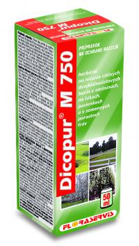 DICOPUR M 750 50ml