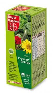 PREVICUR ENERGY 10 ml